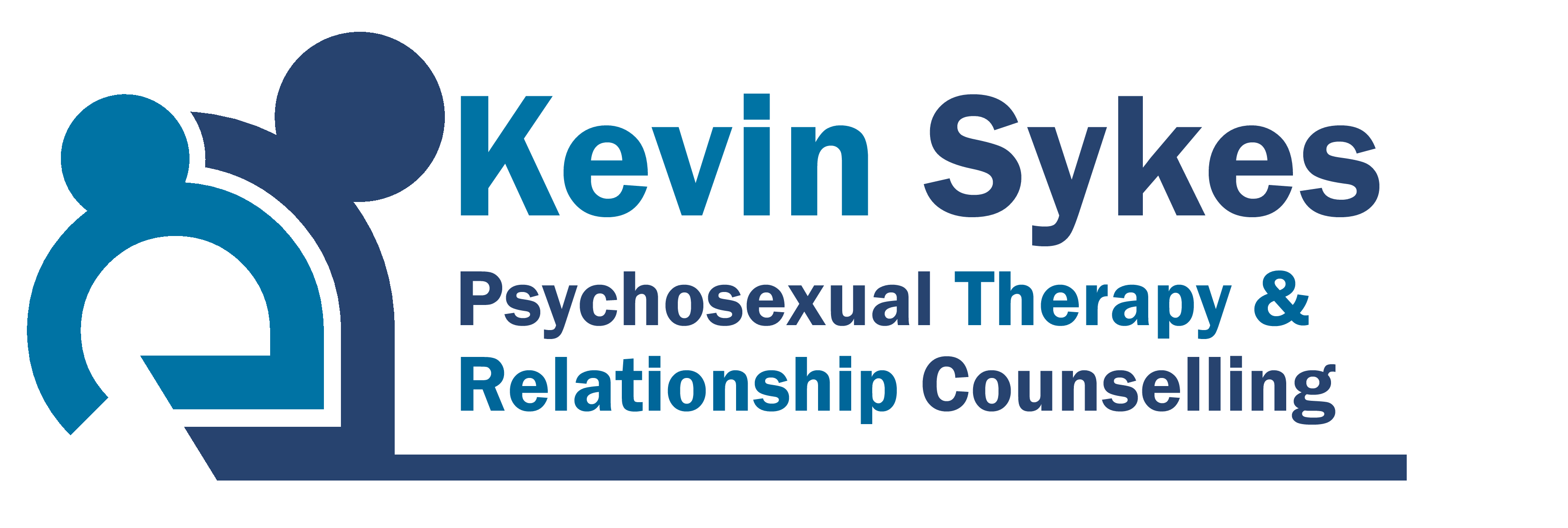 Kevin Sykes - Sex Therapy Leeds